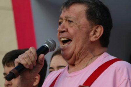 Xavier López dice adiós a la voz de 'Chabelo'