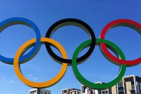 Aprueban 15 disciplinas nuevas en Juegos Olímpicos