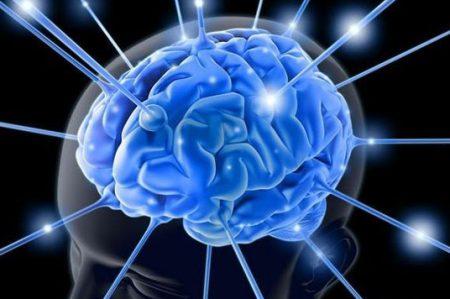 Universidad de Colima crea tecnología con ondas cerebrales