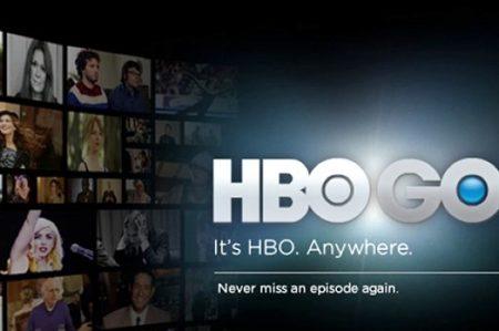 HBO ofrecerá acceso gratuito a nuevas series