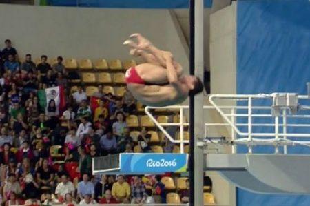 Río 2016: Tres finales con mexicanos y cero medallas