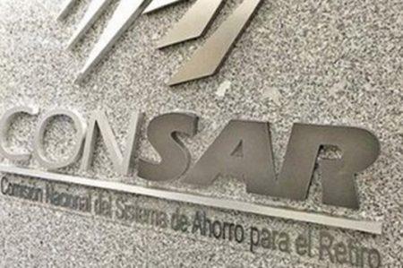 México, a tiempo de mejorar pensiones para trabajadores: Consar