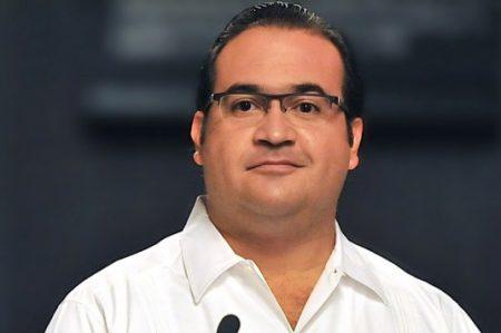 Duarte no precedió contra denuncias de quimioterapias falsas, señalan