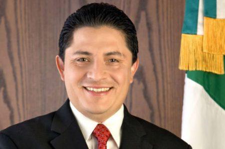 EU asegura propiedades de ex edil de Matamoros
