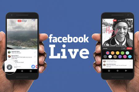 Lobos BUAP impedirá Facebook Live de prensa en partido contra América