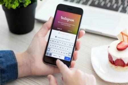 Ofrece Intagram zoom a fotos y videos