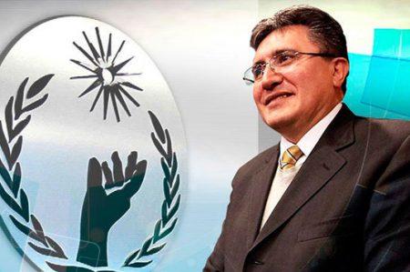 Ombudsman nacional pide a CNTE respeto a derechos de los niños