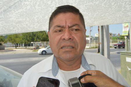 Policías jubilados quieren prevenir robos en escuelas