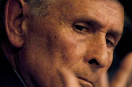 Prisión domiciliaria a represor genera polémica en Argentina