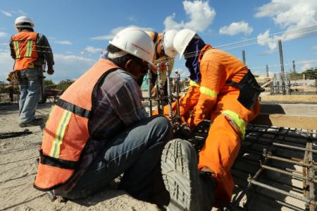 Refrenda Tamaulipas ser epicentro energético de México