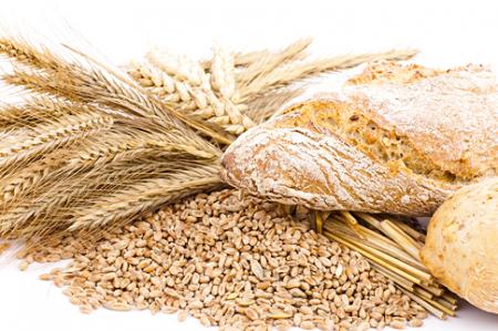 Conoce los 10 mitos acerca del gluten