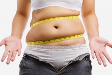 Te presentamos 10 Alimentos para quemar grasa