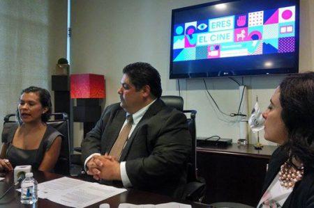 UANL retoma presencia en el FIC Monterrey 2016