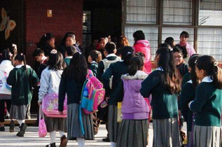 Apoyará INFONACOT con créditos a trabajadores durante el próximo regreso a clases