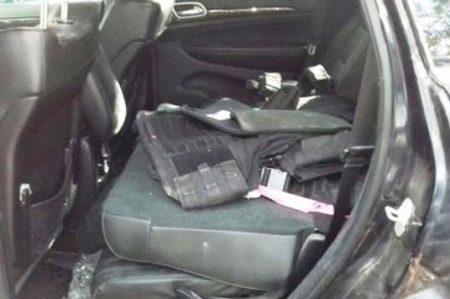 Grupo de Coordinación Tamaulipas encuentra hombre sin vida