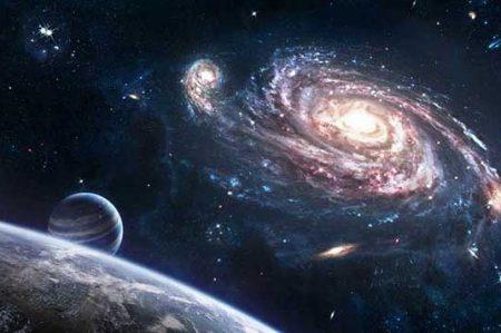 ¿El Universo tiene un botón de autodestrucción?