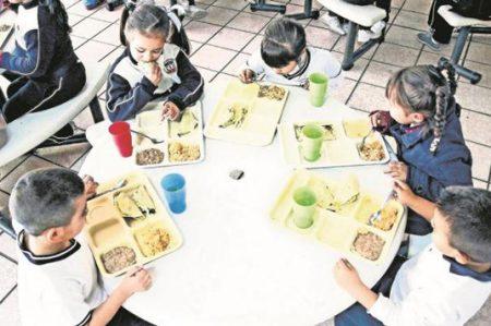 Guarderías darán certificado para primer grado de preescolar