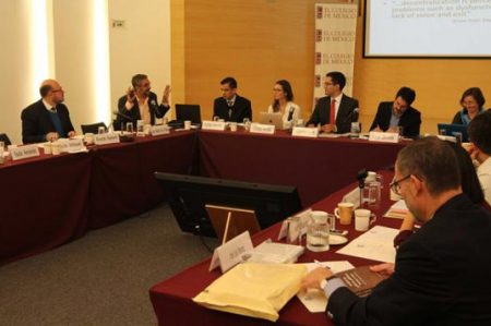 México tiene exceso de programas sociales mal planeados: investigador