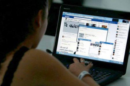 ¿Cómo saber quiénes te eliminaron de Facebook?