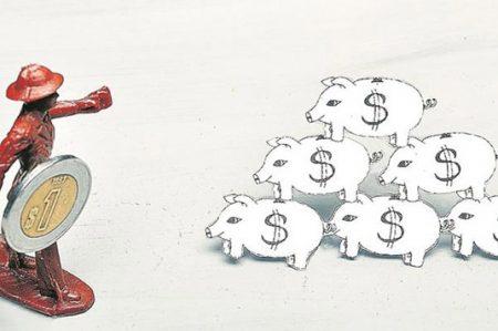 Pese a volatilidad y dólar, Afores tienen buen rendimiento: Consar