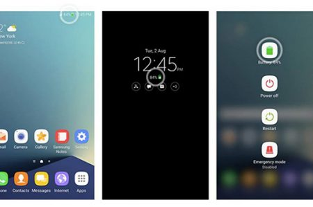 ¿Quieres saber si tu Samsung no va a explotar?