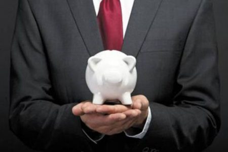 Paga gobierno vencimiento de deuda externa por 335 mdd