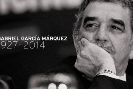Tres mexicanos en final del Premio Gabriel García Márquez de Periodismo