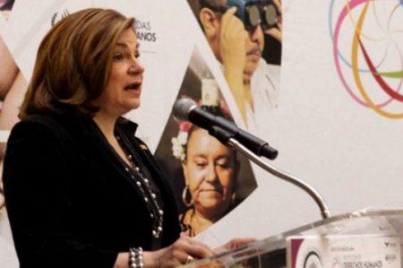 PGR ofrece recompensa por 9 personas desaparecidas