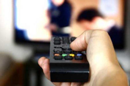 TV abierta o de paga ¿debo reprogramar mi televisión?