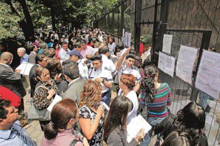 Canadá confía en recuperar turismo mexicano tras eliminación de visa
