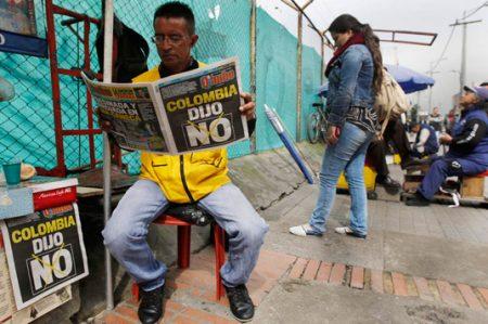 Colombia se alista a retomar el diálogo