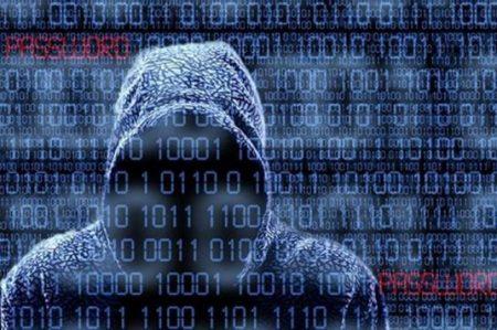 Descubren origen del ataque cibernético a 'gigantes' de la web