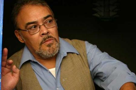 Fallece David Ojeda, impulsor de las letras
