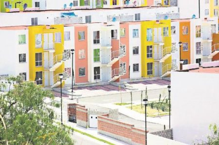 Fovissste invita a debate sobre política nacional de vivienda
