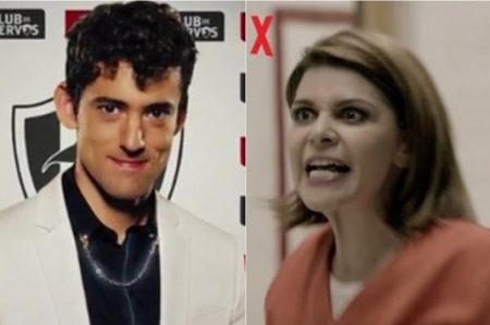 Las campañas más divertidas de Netflix