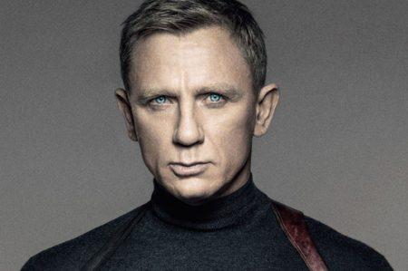 Le ofrecen 150 mdd por ser Bond otra vez; Daniel Craig reconsidera