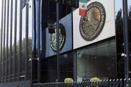 Raúl Cervantes desea que nuevo fiscal dé un buen cierre a la PGR