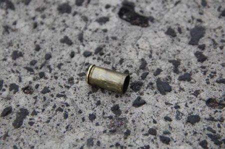 Asesinan a comandante comunitario en Chilpancingo