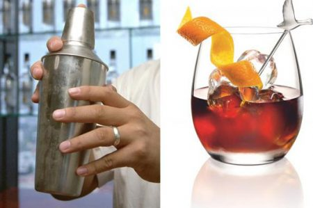 Riesgo, ingerir alcohol con 'energizantes': Profeco y Cofepris