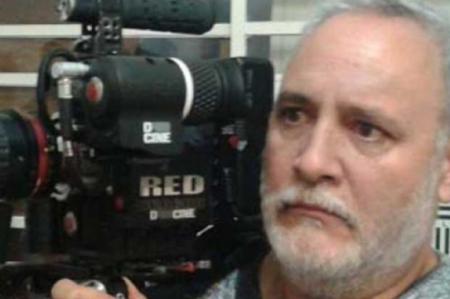 Hijo de cineasta, autor intelectual del asesinato: Procuraduría