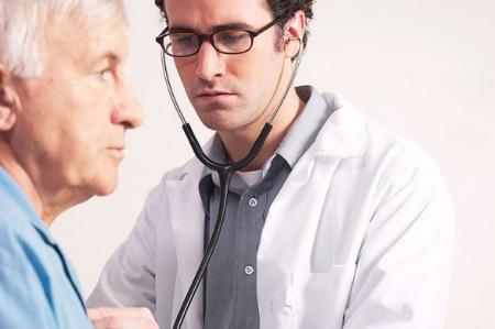 Consejos para evitar riesgos de enfermedades cardiovasculares