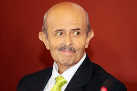 Analiza el PRI expulsar a Fausto Vallejo