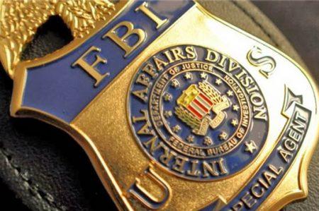 Sufre el FBI otro robo de información 'top secret'