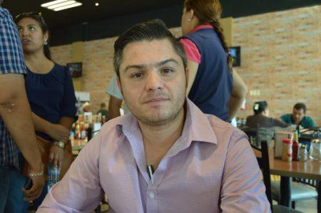 Reynosa prepara cobros excesivos para vendedores ambulantes en 'El Día de Muertos'