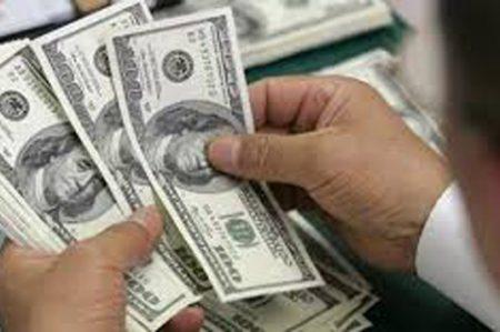 Hacienda bloquea de 3.5 mdp por operaciones ilícitas