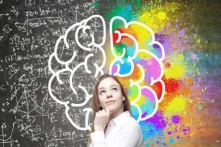 Ser bilingüe ¡cambia tu cerebro!