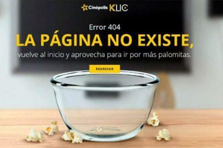 Se disculpa Cinépolis por fallas en el clásico América-Chivas