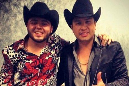 Julión Álvarez y Gerardo Ortiz podrían actuar en telenovela