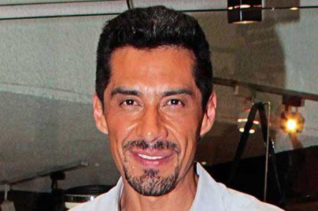 López niega revelaciones de intimidades sobre Ingrid Coronado