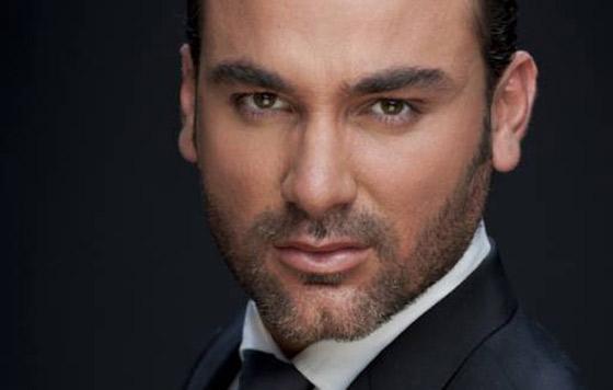 Actor mexicano dice que es homosexual